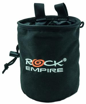 Rock Empire ARCO