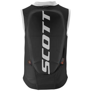 Scott Actifit Vest Protector Jr