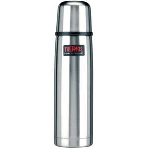 Thermos Light & Compact 500ml