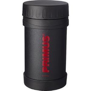 Primus Lunch Jug 0,5L