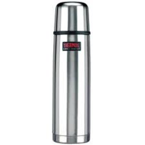 Thermos Light & Compact 750ml