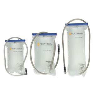 Nathan Hydration 2