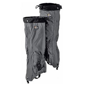 Lowe Alpine Front Zip Gaiters