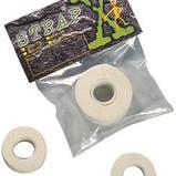 Beal Strap X    25mm 10m