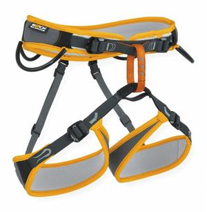 Rock Empire TITAN klätterpaket