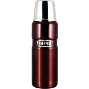 Thermos King 1,2l