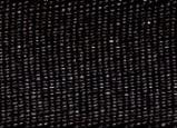 Beal Tubband 26mm svart