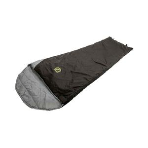 JR Gear Travel Lite Sleeping Bag