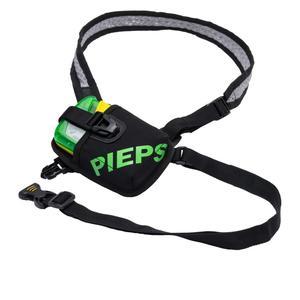 Pieps DSP Sport