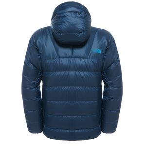 The North Face Immaculator Herr