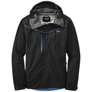 Outdoor Research Skyward Jacket Herr