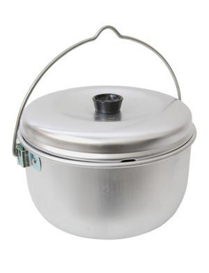 Trangia Lägerkittel 2,5 liter