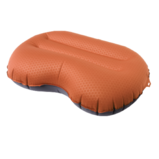 Exped Air Pillow Lite L