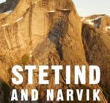 Stetind and Narvik - Dancing on the Devil's Dancefloor